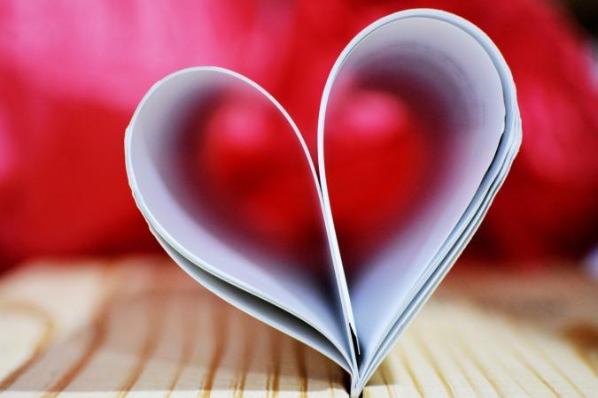 Love Selfcare Createherstock 4