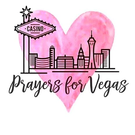 Pray-For-Las-Vegas-Shooting-Memes.jpg