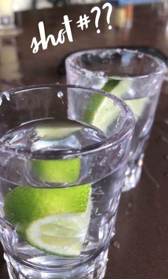 Tequila Shots.jpg