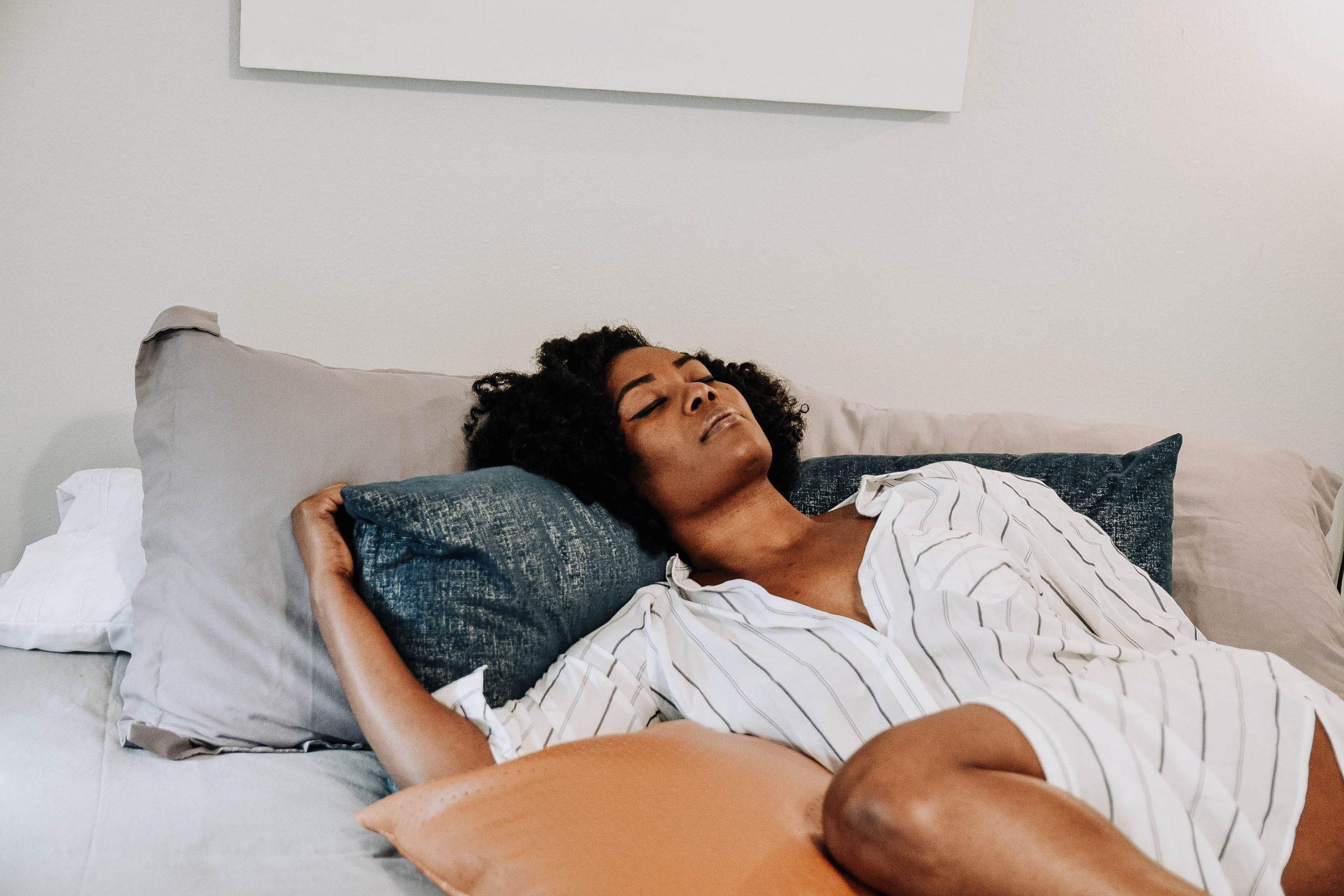 createherstock-2019-At-Home-Isha-Gaines-12-scaled
