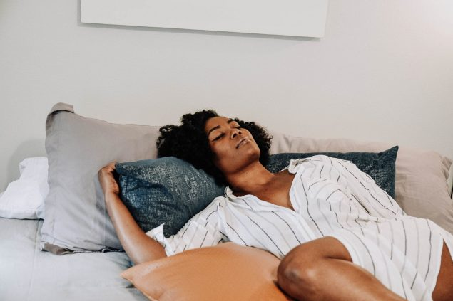createherstock-2019-At-Home-Isha-Gaines-12-scaled