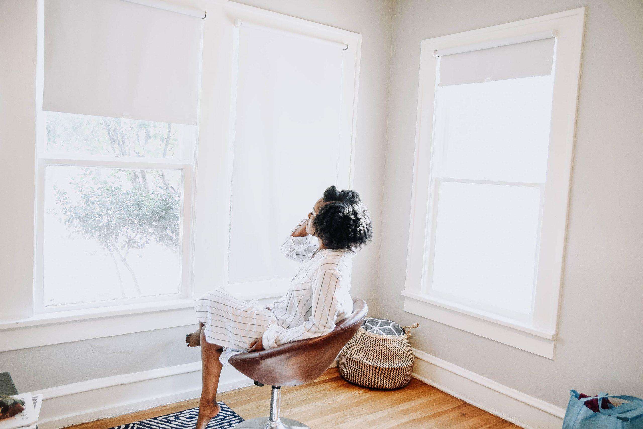 createherstock-2019-At-Home-Isha-Gaines-52-scaled